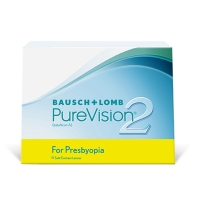 PureVision2 Multifocal