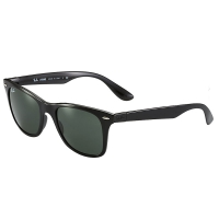 WAYFARER LITEFORCE RB4195