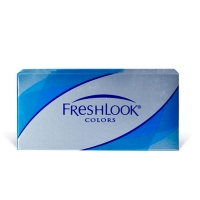 FreshLook Colors Opaque