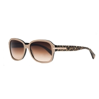 Coach Amber Sunglasses