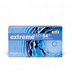 Extreme H2O 54