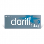 Clarity 1day