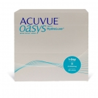 1 Day Acuvue Oasys  90 Pack