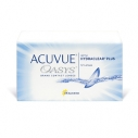 Acuvue Advance Plus 12 Pack