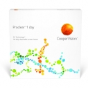 Proclear 1 Day 90 Pack