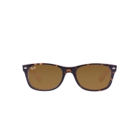 WAYFARER COLOR MIX SOLID COLOR